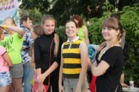 """Открытие """"Театрального дворика-2014"""", Фото: 63"""