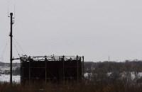 Канал «Русские тайны» снял фильм про город Ефремов, Фото: 26