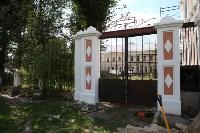 Объезд Советского округа Тулы, Фото: 13