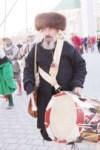 Средневековые манёвры в Тульском кремле, Фото: 5