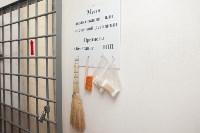 Учения МЧС в убежище ЦКБА, Фото: 54