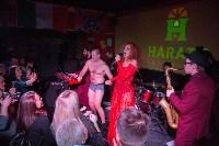 День рождения тульского Harat's Pub: зажигательная Юлия Коган и рок-дискотека, Фото: 35