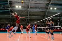 «Тулица» вышла в финал Кубка губернатора Тульской области, Фото: 5