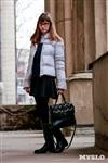 Анна Илюшина, 18 лет, Фото: 1