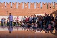 """""""Театральный дворик""""-2019. День третий, Фото: 191"""