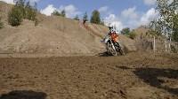 Эндуро-гонка в Кондуках, Фото: 115