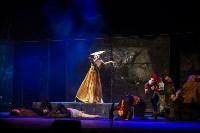 """Спектакль """"Ромео и Джульетта"""", Фото: 30"""