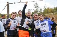 Гонка Героев, Фото: 63
