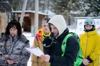 II-ой этап Кубка Тулы по сноуборду., Фото: 60