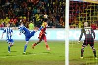 Арсенал» Тула - «Сокол» Саратов - 0:0., Фото: 101