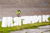 Мятник на велотреке-2014, Фото: 56
