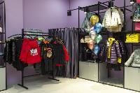 Открытие магазина Аврора, Фото: 49