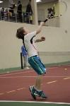 Академия тенниса Александра Островского, Фото: 26