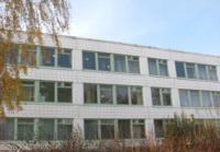 Средняя общеобразовательная школа №23, Фото: 1