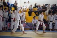 Чемпионат и первенство Тульской области по восточным боевым единоборствам, Фото: 163