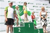 «Зеленый марафон». 7 июня 2014, Фото: 29