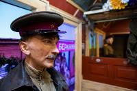 Поезд Победы, Фото: 79
