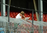 """""""Арсенал""""-""""Рубин"""" 1:0, Фото: 129"""