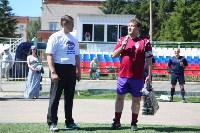 Турниров по футболу среди журналистов 2015, Фото: 18