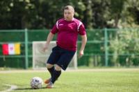 II Международный футбольный турнир среди журналистов, Фото: 40