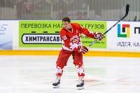 Новомосковская «Виктория» - победитель «Кубка ЕвроХим», Фото: 175