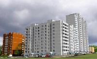 Новостройки Тулы, Фото: 1