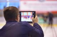 Легенды советского хоккея в Алексине., Фото: 52