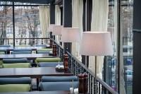 Тульские рестораны и кафе с беседками. Часть вторая, Фото: 15