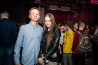 T-Fest в Туле, Фото: 16
