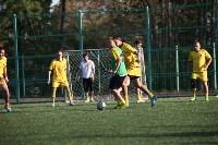 Финал и матч за третье место. Кубок Слободы по мини-футболу-2015, Фото: 10