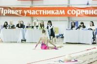 Художественная гимнастика. «Осенний вальс-2015»., Фото: 88