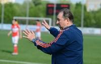 """""""Арсенал"""" вышел в Премьер-лигу, Фото: 1"""