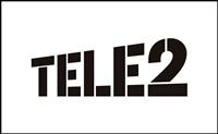Tele2, оператор сотовой связи, Фото: 1