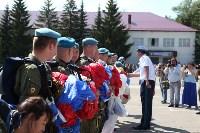 Тульские десантники отметили День ВДВ, Фото: 211