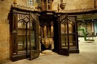 Музей Гарри Поттера в Лондоне, Фото: 12
