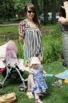 Тульским мамам рассказали о детских пособиях, Фото: 17