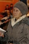 Владимир Груздев в Белевском районе. 17 декабря 2013, Фото: 70