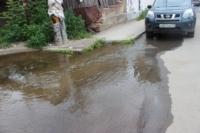 """""""Фонтан"""" возле ЦРД, Фото: 16"""