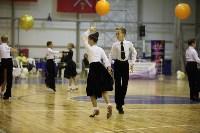 Танцевальный турнир «Осенняя сказка», Фото: 196