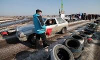 Тульские улетные гонки, Фото: 17