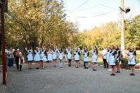 Линейки в школах Тулы и области, Фото: 27