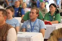 Открытие XIX Чемпионата России и II Кубка Малахово по воздухоплавательному спорту., Фото: 39