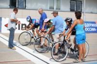 Городские соревнования по велоспорту на треке, Фото: 34