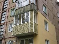 Выбираем пластиковые окна, Фото: 8