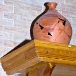 «Сказание о Мамаевом побоище», Тульские древности, Фото: 18