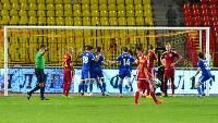 «Арсенал» Тула - «Волгарь» Астрахань - 1:1, Фото: 67