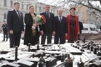 В Туле появилась новая скульптура «Исторический центр города», Фото: 19