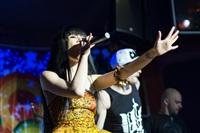 """""""Слот"""" в Туле 29.03.2014, Фото: 17"""
