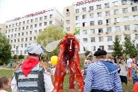 """Благотворительная акция """"Театрального дворика"""", Фото: 54"""
