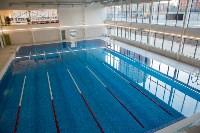 В Туле открылся спорт-комплекс «Фитнес-парк», Фото: 34